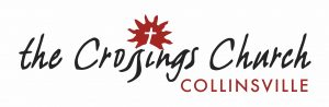 the crossings church collinsville illinois