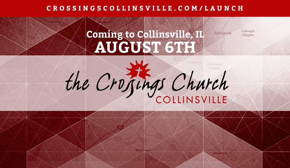 church plant collinsville il