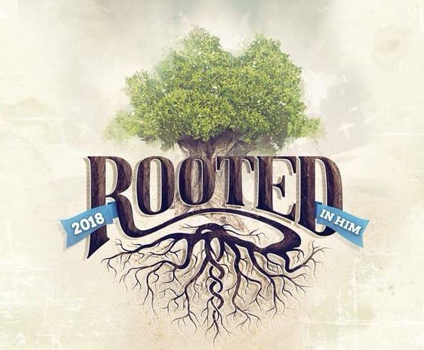 rooted in God collinsville il church