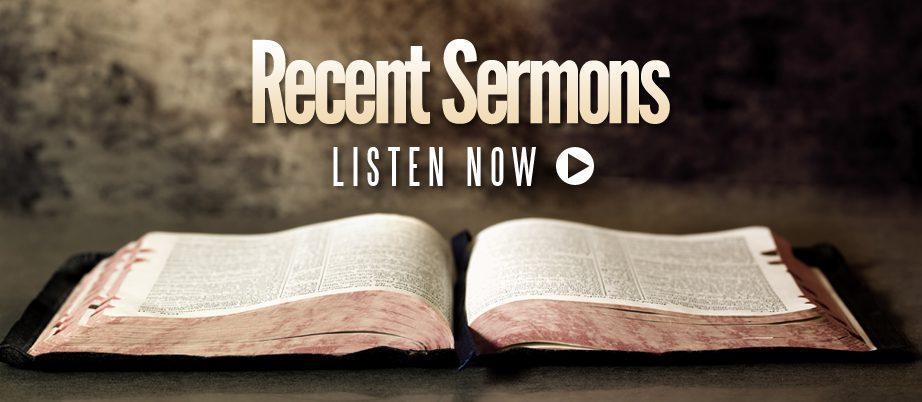 recent-sermons2