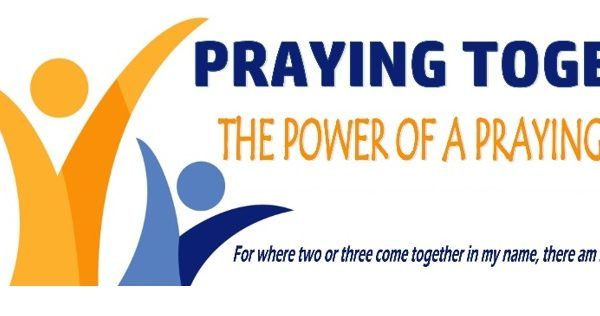 praying together collinsville il church