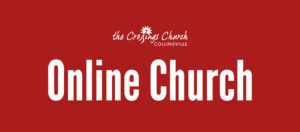 public facebook group the crossings church collinsville