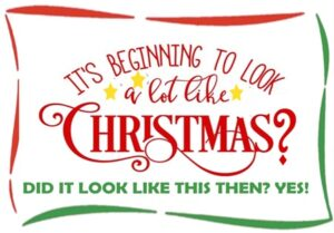 christmas church collinsville illinois sermon lesson