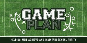 game plan pornography addiction support group collinsville illinois