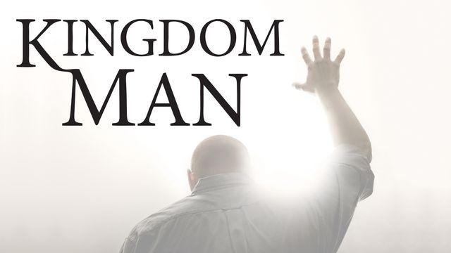 2021 men's retreat kingdom man the crossings church collinsville men's ministry